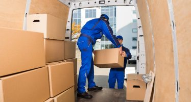 moving services sarasota fl