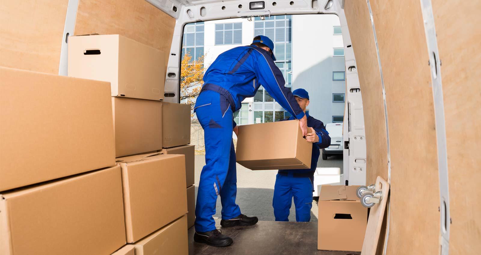 moving services sarasota fl