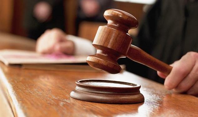 trial attorney geyserville ca