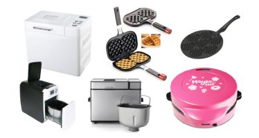 Buy kitchen appliances Singapore
