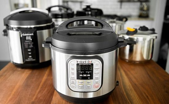 Buy kitchen appliances Singapore