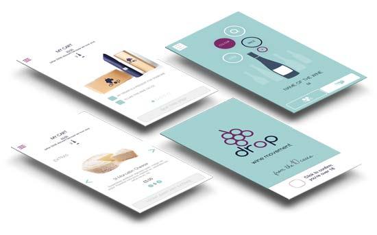 app development hong kong