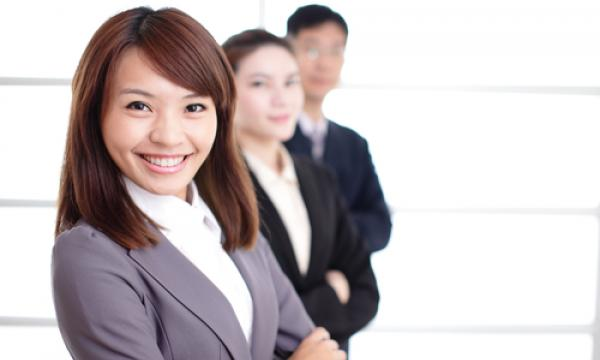 Corporate law firms in Hong Kong