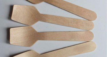 custom spoons