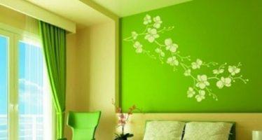 wallpaper singapore