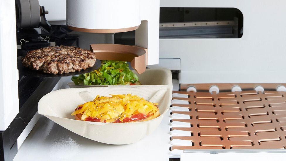 Make Your Dream Food Business Real With Digital Kitchen